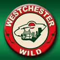 Westchester Wild Hockey icon