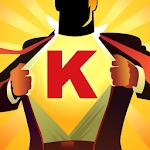 籌碼K線-跟著主力在股市賺錢 Icon