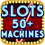 SLOTS! file APK for Gaming PC/PS3/PS4 Smart TV