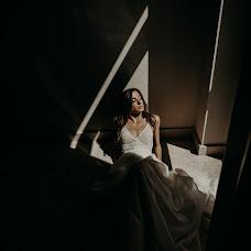 Wedding photographer Sergey Kaba (kabasochi). Photo of 01.09.2018