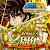 聖闘士星矢 ギャラクシー スピリッツ【本格ARPG】 file APK Free for PC, smart TV Download