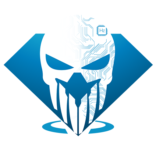 Hackers - Hacking Simulator file APK for Gaming PC/PS3/PS4 Smart TV