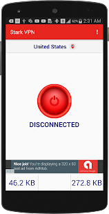 The Stark Vpn Download Uptodown {Forumaden}