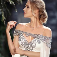 Wedding photographer Zhenya Luzan (tropicpic). Photo of 04.10.2018