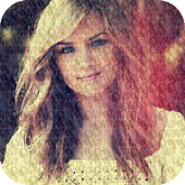 Mosaic - Photo Collage Maker