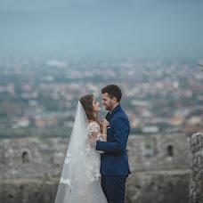 Wedding photographer Aurel Doda (AurelDoda). Photo of 06.03.2017
