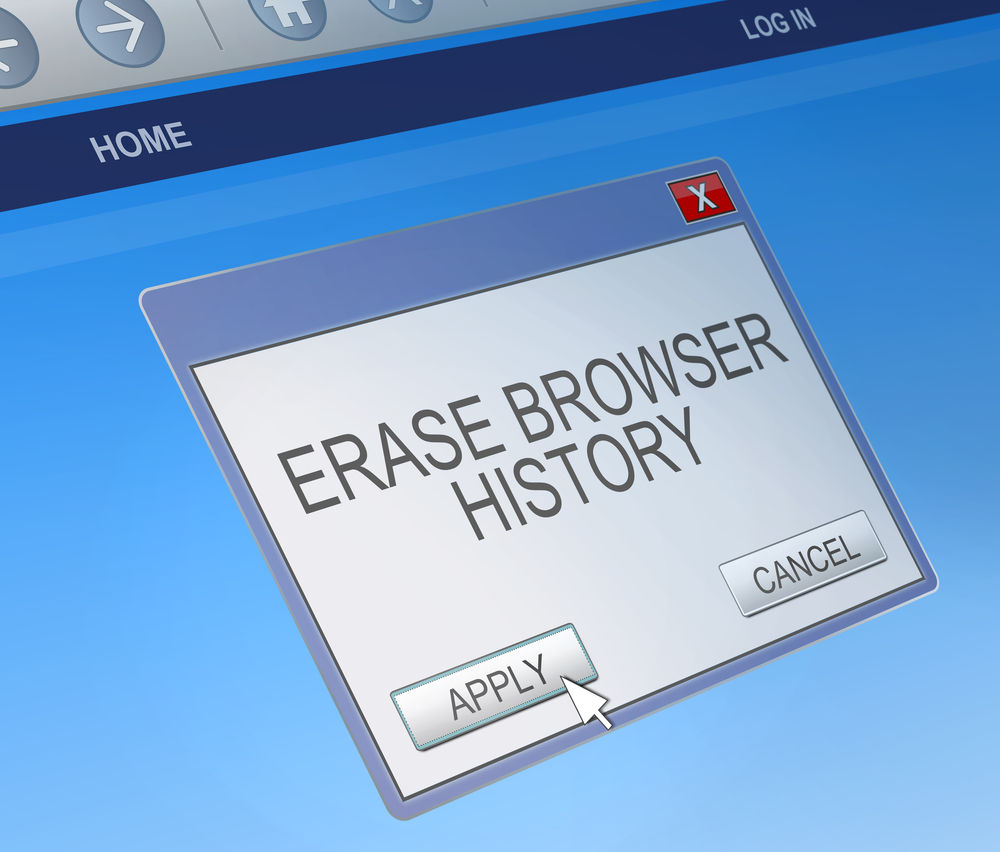 browser-history-4