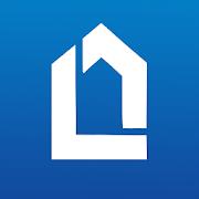 CommunitiLink Resident Application