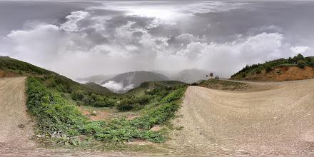 Photo: Janat Rudbar, Ramsar, Mazandaran جنت رودبار، رامسر