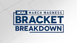 NCAA March Madness Bracket Breakdown thumbnail