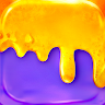 com.slime.simulator.games