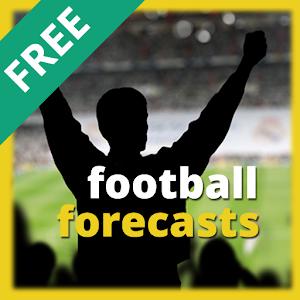 Tải Football Forecasts APK