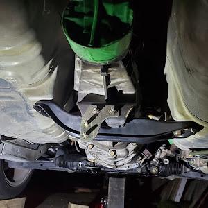 スカイライン R33 ECR33 GTS25tのカスタム事例画像 まつさんの2019年10月04日20:37の投稿