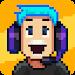 xStreamer - Livestream Simulator Clicker Game Icon