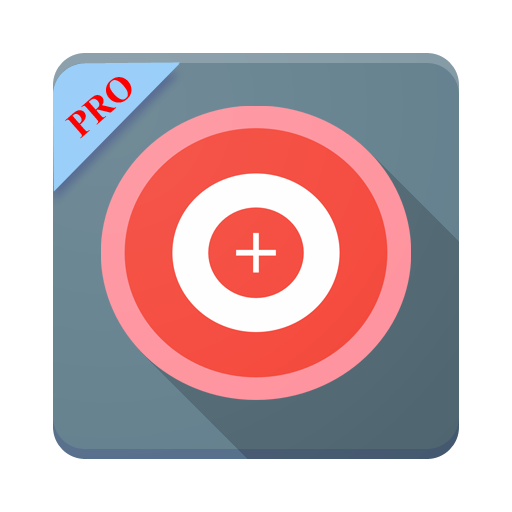 Smart Touch (Pro - No ads)