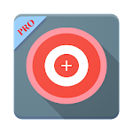 Smart Touch (Pro - No ads) 2.2.7 (Paid)