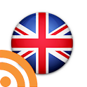 UK Newspapers RSS icon