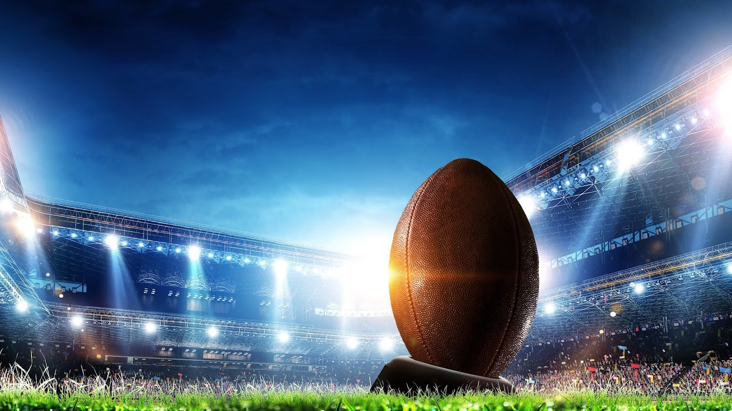 Watch The Super Bowl Today live