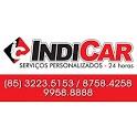 IndicarTaxi - Motorista icon