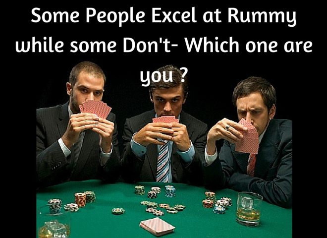 Some People Excel at Rummy and some Don't- Which one are you - (1).png
