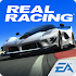 Real Racing  37.0.0 ROW (Mega Mod)