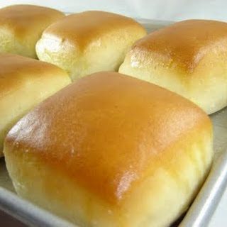 Texas Road House Rolls