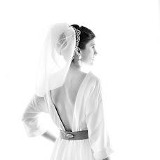 Wedding photographer Butnaru Maria (butnarumaria). Photo of 26.02.2015