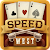 Speed West file APK for Gaming PC/PS3/PS4 Smart TV