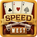 Speed West - Androidアプリ