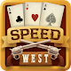 Speed West (game)