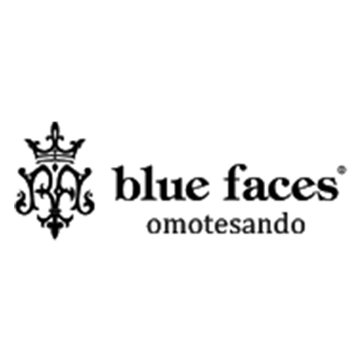 bluefaces omotesando 遊戲 App LOGO-硬是要APP