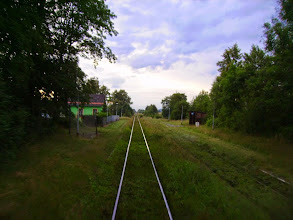 Photo: Bierkowice