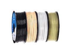 MH Build Series Utility Pack PLA Bundle - 2.85mm