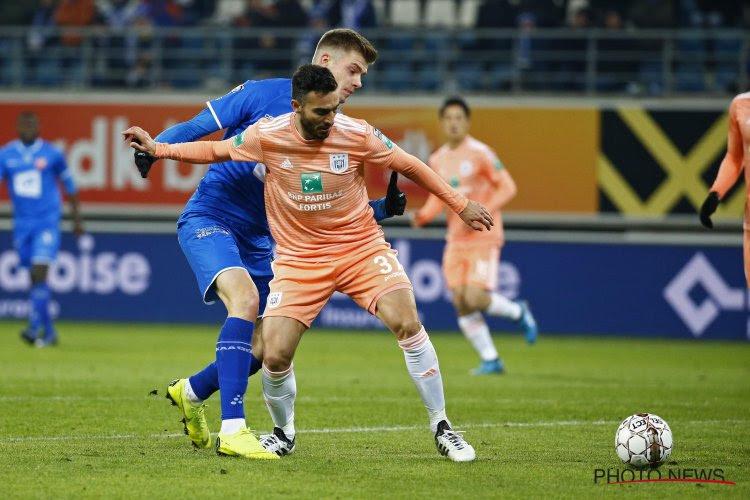 Ivan Obradovic, sans club, va rentrer au pays
