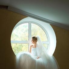 Wedding photographer Aleksandr Litvinov (Zoom01). Photo of 27.07.2017