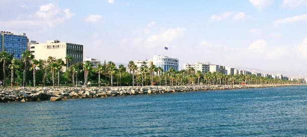 Limasol