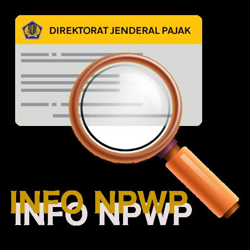 INFO NPWP