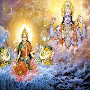 Srimad Bhagavatam in Hindi