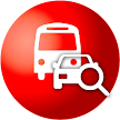 AP Vehicle Info APK