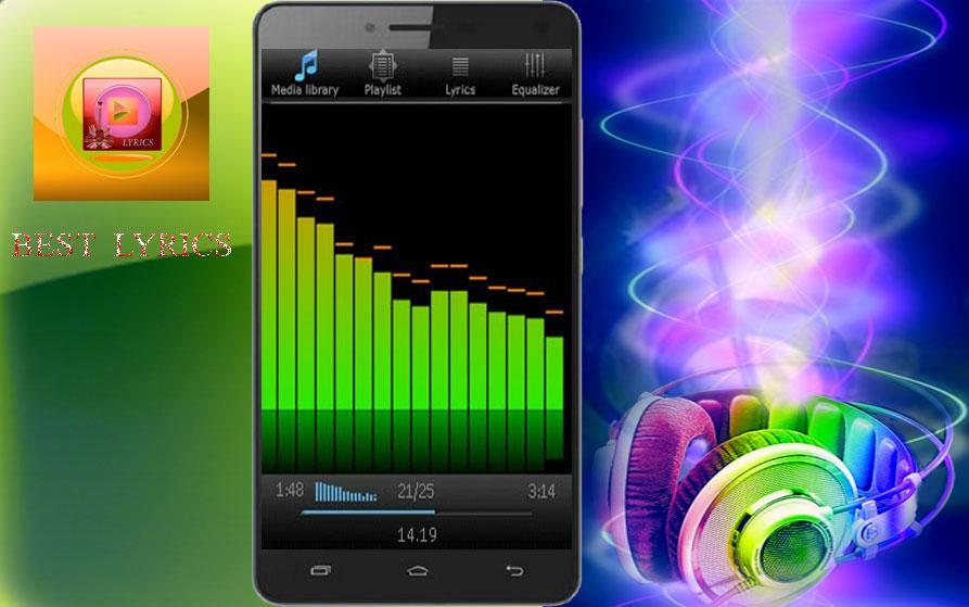 Andy y Lucas - Tanto La Quería APK 1 0 Download - Free Music & Audio
