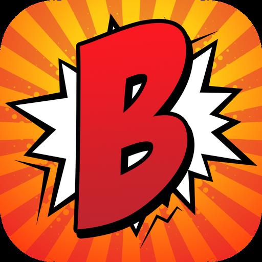 Bitesize - Hooked on History (app)