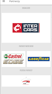 Inter Cars Expo 2017 - náhled