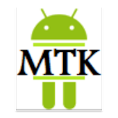MTK Engineer Mode Plus