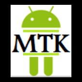 MTK Engineer Mode Plus
