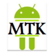 MTK Engineer Mode Plus 1 8 latest apk download for Android