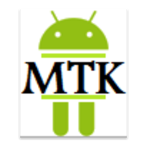 how to use mtk engineering mode