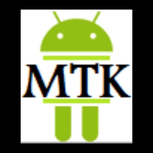 Download MTK Engineer Mode Plus app apk latest version 1 8 • App id