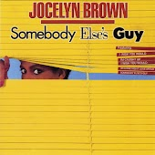 Somebody Else's Guy (7 Inch Version)