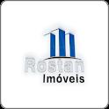 Rostan Imóveis icon