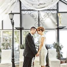 Wedding photographer Ivana Todorovic (todorovic). Photo of 13.06.2015
